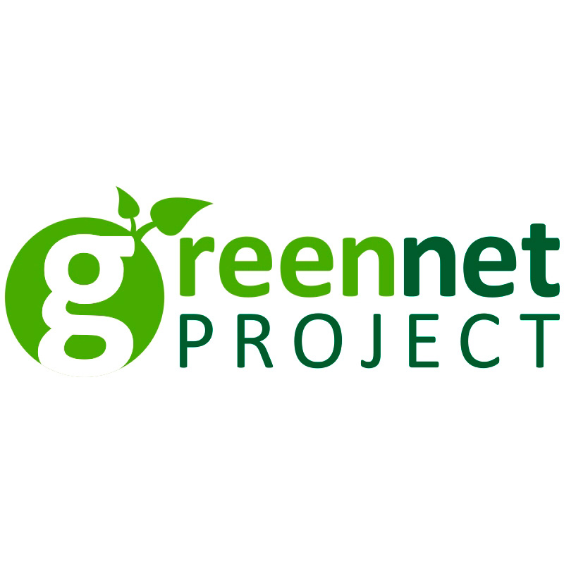 GreenNetPROJECT