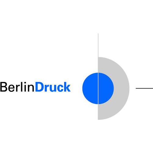 BerlinDruck