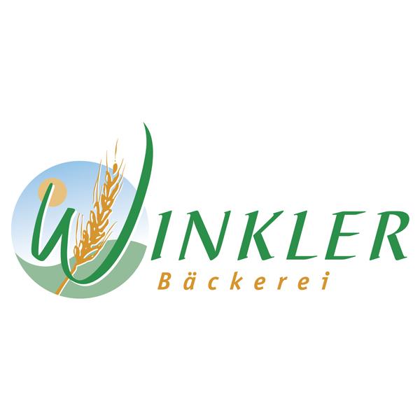 Bäckerei Winkler