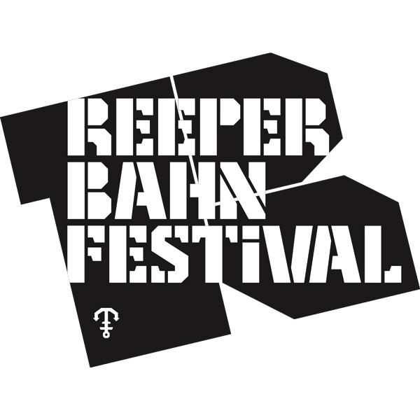 Reeperbahn Festival GbR