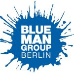 Blue Man Group Berlin
