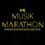 15. Musikmarathon